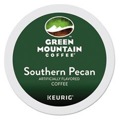 Green Mountain Coffee® Southern Pecan Coffee K-Cups®