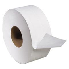 American Paper Amp Twine Co Tork Twin Jumbo Tissue Roll