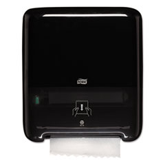Tork® Elevation® Matic® Hand Towel Roll Dispenser