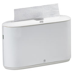 Tork® Xpress® Countertop Towel Dispenser
