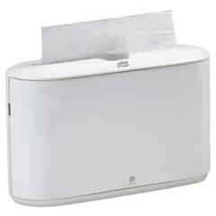 Tork® Xpress® Countertop Towel Dispenser