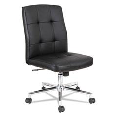 Alera® Slimline Swivel/Tilt Task Chair