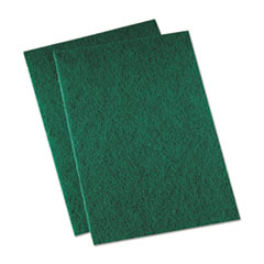Boardwalk® Medium-Duty Scour Pad