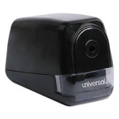 UNV30010