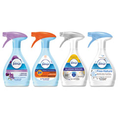 Febreze® Fabric Refresher & Odor Eliminator Thumbnail