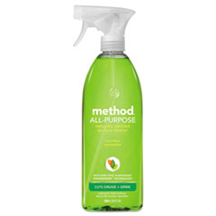 Method® All Surface Cleaner Thumbnail