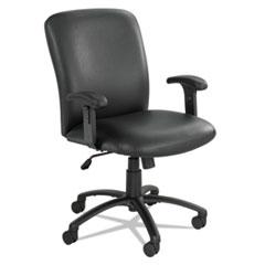 Safco® Uber™ Big & Tall Series High Back Chair Thumbnail