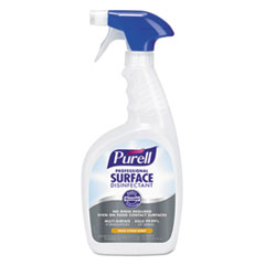 PURELL Professional Surface Disinfectant Thumbnail