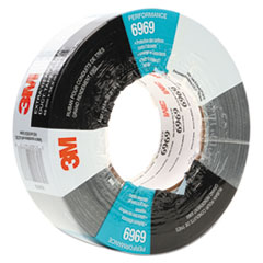 3M™ Extra-Heavy-Duty Duct Tape 6969 Thumbnail