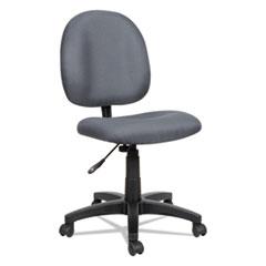 Alera® Essentia Series Swivel Task Chair