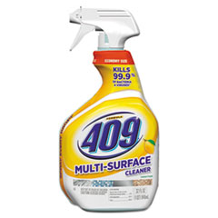 Formula 409® Multi-Surface Cleaner Spray Thumbnail