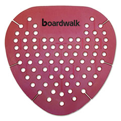 Boardwalk® Gem Urinal Screens