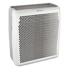 True HEPA Large Room Air Purifier, 430 sq ft Room Capacity, White