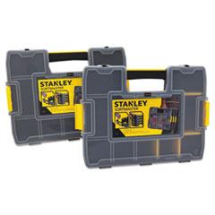 Stanley® Sortmaster™ Junior Organizer Thumbnail