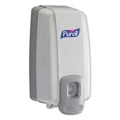 PURELL® 1,000-ml NXT® Dispenser Thumbnail