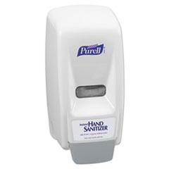 PURELL® 800mL Bag-in-Box Dispenser Thumbnail