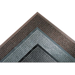 Crown Needle-Rib™ Wiper/Scraper Mat Thumbnail