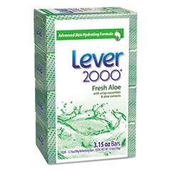 Lever 2000® Moisturizing Bar Soap Thumbnail