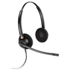 EncorePro 520 Binaural Over-the-Head Headset