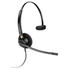 Plantronics® EncorePro 500 Series Thumbnail
