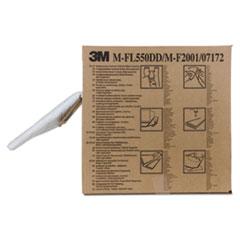 MMM07172