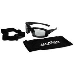 Jackson Safety* V50 Anti-Fog Calico Safety Eyewear Thumbnail