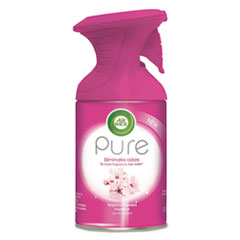 Air Wick® Pure Premium Aerosol Air Freshener