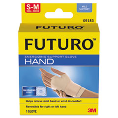 FUTURO™ Energizing Support Glove Thumbnail