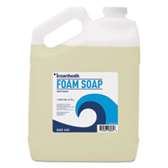 Boardwalk® Foaming Hand Soap Thumbnail