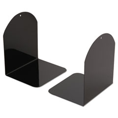 Universal® Magnetic Bookends Thumbnail