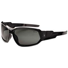 ergodyne® Skullerz® Loki Safety Glasses/Goggles Thumbnail