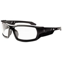 ergodyne® Skullerz® Odin Safety Glasses