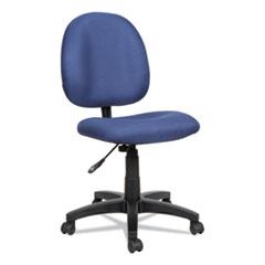 Alera® Essentia Series Swivel Task Chair Thumbnail