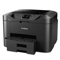 Canon® MAXIFY MB2720 Wireless Home Office All-In-One Printer Thumbnail