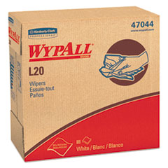 WypAll* L20 Wipers Thumbnail