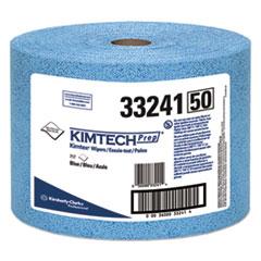 KCC33241 Thumbnail