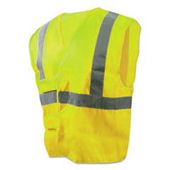 Boardwalk® Class 2 Safety Vests