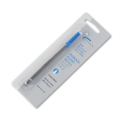 Cross® Refill for Cross® Selectip® Porous Point Pens