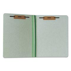 AbilityOne® SKILCRAFT® Pressboard File Folder Thumbnail