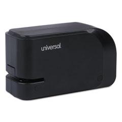 UNV43120 Thumbnail