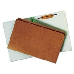 AbilityOne® SKILCRAFT® Extra Heavy-Duty File Folder Thumbnail
