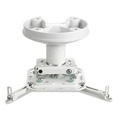 Epson® Universal Projector Mount Kit Thumbnail