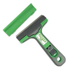 Unger® MaxiScraper Thumbnail