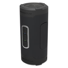 Scosche® boomBOTTLE H2O+ Rugged Waterproof Wireless Speaker Thumbnail