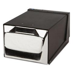 San Jamar® Countertop Napkin Dispenser Thumbnail