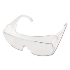 MCR™ Safety Yukon® Safety Glasses