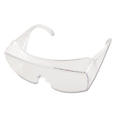 MCR™ Safety Yukon® Safety Glasses Thumbnail
