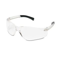 MCR(TM) Safety BearKat® Safety Glasses
