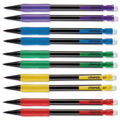 Universal™ Soft Grip Mechanical Pencil Thumbnail