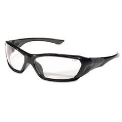 MCR™ Safety Forceflex™ Professional Grade Safety Glasses Thumbnail